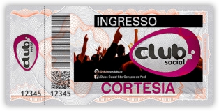 Ingresso Synth Color2